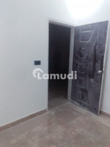 Flat Available For Sale In North Nazimabad