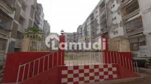 Haroon Royal City Flat For Sale Leased West Open Cross Ventilation 1900 Sq.ft