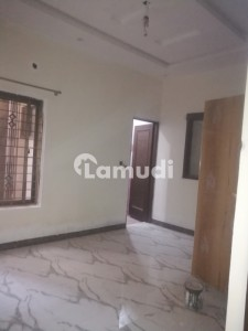 900  Square Feet House Situated In Allama Iqbal Town For Sale