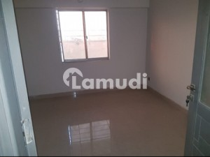 Ready To Move 2 Bed In Gulshan Block 3