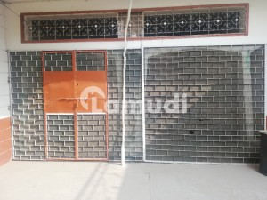 1723  Square Feet Upper Portion For Rent In Girls College Road