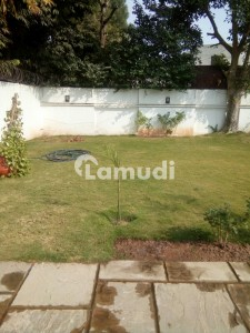 21780 Square Feet Plot For Sale