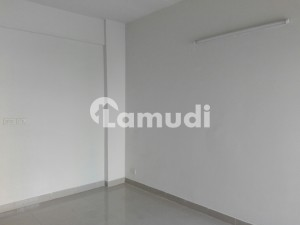 Gulberg Lower Portion For Rent Sized 14 Marla