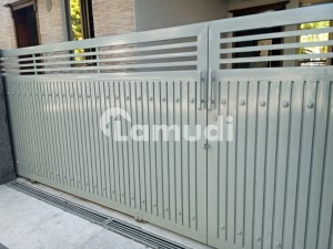 Brand New House For Sale In G-9/3 Islamabad