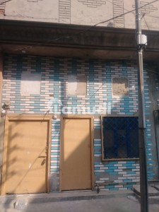 House For Rent At Ali Housing Colony