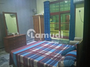 150 Sq Yard Double Storey Bungalow For Sale