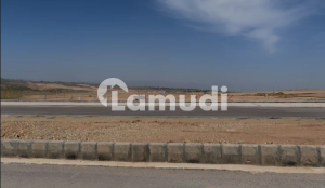 Plot Is Available For Sale In Dha Valley Islamabad
