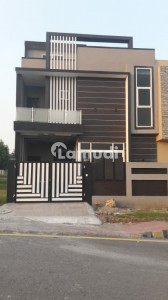 Perfect 1125  Square Feet House In Citi Housing Scheme For Sale