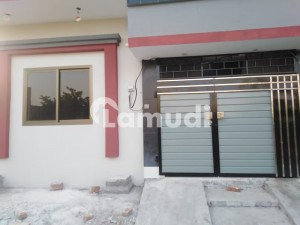 675  Square Feet House Available For Sale In Karimpura