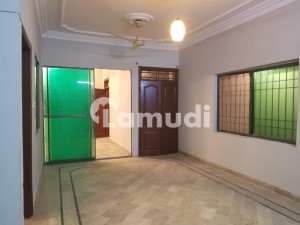 Ground Floor Apartment Available For Rent Prime Location In Clifton Block 5 Clifton  Block 5 Clifton Karachi Sindh