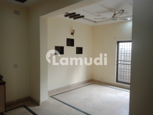 1125  Square Feet House Is Available For Rent In Jubilee Town