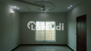 Separate Flat For Rent In Dhoke Banaras