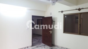 2700  Square Feet Flat Available For Rent In F-11