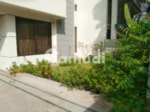 Brand New House Is Available For Rent In F-6 Islamabad