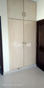 25x50 Sq. Feet Brand New House For Sale