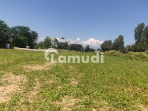 1 Kanal Commercial Plot Available For Sale