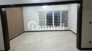 14 Marla Ground Portion For Rent