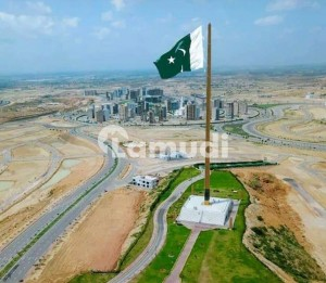 1100 Sq Ft 2 Bed Luxury Apartment In Bahria Heights Bahria Town Karachi
