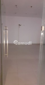 4 Marla Commercial Basement Shop For Rent in DHA Phase4 Lahore