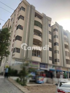 3 Bed Dd Flat For Sale In Mehran Tower