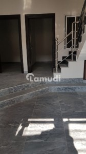 House For Sale In Sultan Pura