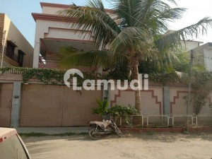 3600  Square Feet House For Sale In Gulberg Town