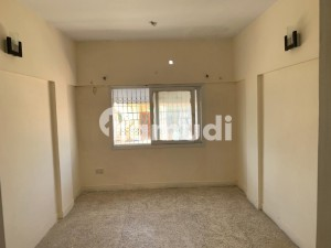 House Available For Sale In University Road