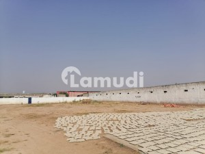 Farm House For Rent In Chak Shahzad