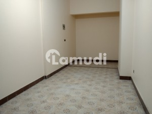 Shop Available For Rent In Nazimabad No 4 Behind Imtiaz Super Market