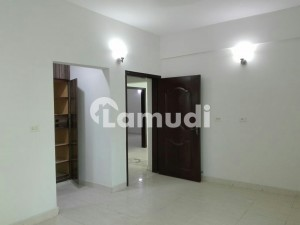 10 Marla House Is Available In Askari