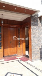25x40 4 Marla Beautiful House Available For Rent In G 13 Islamabad