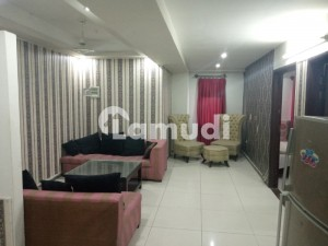 Qj Heights 2 Bedroom Fully Furnished Luxury Apartment For Rent