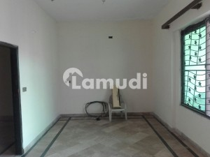 Spacious 6 Marla Upper Portion Available For Rent In Multan Road