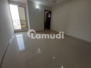Good 450  Square Feet Flat For Rent In Pwd Housing Scheme