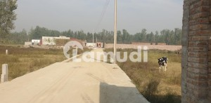 2250  Square Feet Residential Plot In Others For Sale