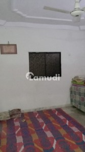 Flat For Sale In Liaquat Abad