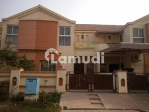 5 Marla House Ideally Situated In Paragon City