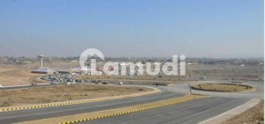 40*80 Plot For Sale In G-14-1 Islamabad