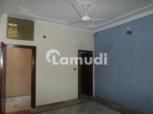 5 Marla House For Rent In Lehtarar Road