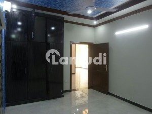5 Marla House Is Available For Rent In Lehtarar Road