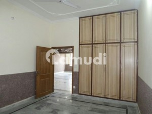 House Of 5 Marla Available In Lehtarar Road