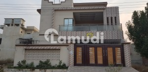 10 Marla House For Rent In Multan Shahjhan Society