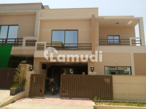 Brand New Full House For Rent In Ali Block Bahria Town Phase 8