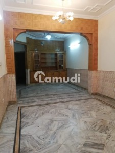 G11 Real pics 30  60 ground portion car porch separate meters marble flooring