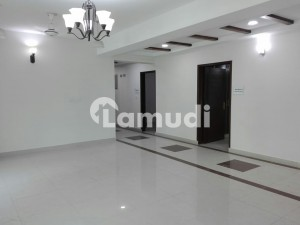 Flat Is Available For Sale In Askari