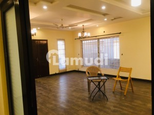 1 Kanal Ground Portion Available Foe Rent G13  Original Pictures