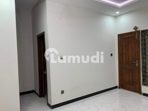 450 Square Feet Flat Is Available In Pwd Housing Scheme