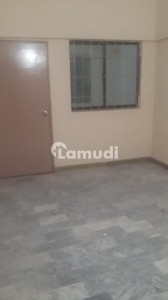 Leased 2 Bed Lounge Apartment For Sale In Johar
