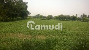Vvip Land Available For Any Commercial Or Housing Project