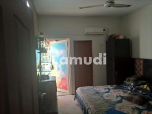 3 Bed Flat For Sale Near Continental Bakers